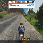 Zwift for Dummies